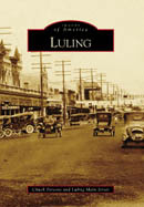 Images of Luling